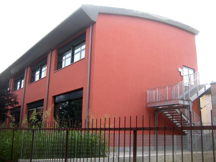 nuova-scuola-primaria-1