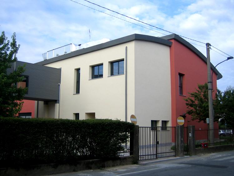 nuova-scuola-primaria-2
