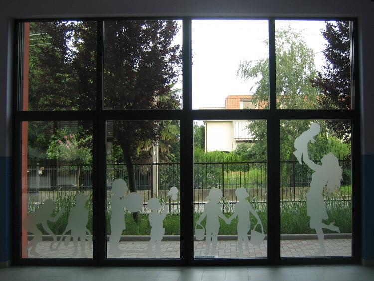 nuova-scuola-primaria-vetrata