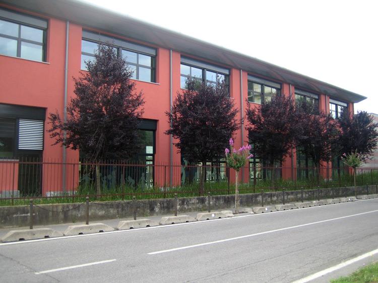 nuova-scuola-primaria